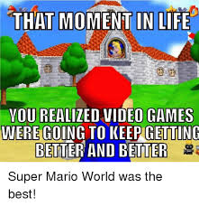 Super Mario Memes - 25 best memes about super mario world super mario world memes