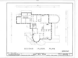 historic cape cod floor plans historic house plans home deco plans