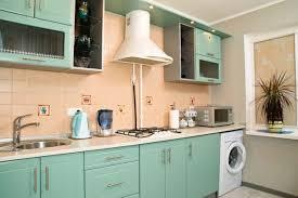 retro kitchen faucet kitchen style retro kitchen style hanging pendant light retro
