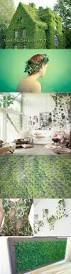 156 best nature inspired furniture u0026 home decor u0026 garden design