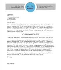 Free Cover Letter And Resume Templates Modern Circle Cover Letter For Pages Free Iwork Templates