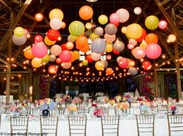 d coration mariage deco mariage idee le mariage