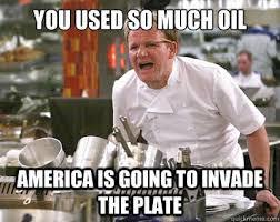 Oil Meme - so many more us oil memes on hand 9gag