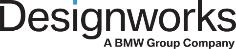 design works designworks a bmw company