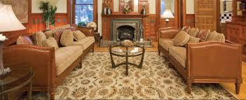 Rug Service Pacific Area Rug Cleaning Irvine Ca