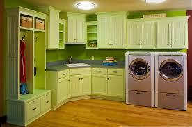 kitchen sage green painted kitchen cabinets lime green kitchen