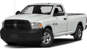 dodge ram dealers az used cars trucks in peoria used dodge ram dealer serving