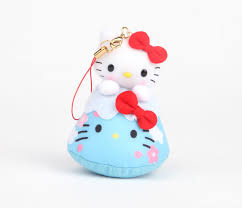 best image of hello kitty christmas ornament all can download