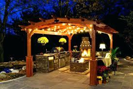 outdoor gazebo chandelier lighting outdoor gazebo chandelier lighting gazebo lights gazebo lights