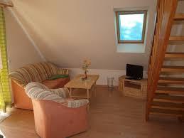 Wohnzimmer Bremen Reservierung Feriencamp U0027zum Hafen U0027 Fewo Direkt