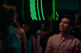 film layar lebar raditya dika raditya dika gagal flirting di teaser trailer film single muvila