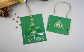 free gift card printable happy holidays gcg
