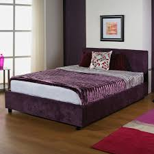 cbs syntax fabric upholstered bed hurry before sale ends