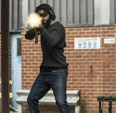 movie review u0027american assassin u0027 thrillingly jumps off the pages