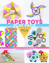 10 Unusually Cool Things You Can Buy On Etsy Babble by 764 Best Diy Toys Images On Pinterest Crafts For Kids Toys And