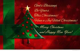 merry religious quotes happy holidays