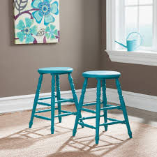 cottage road counter height stool 415846 sauder