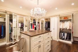 mirrored jewelry closet closet traditional with closet storage