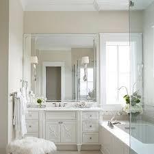bathroom cabinet design ideas tan bathroom cabinets design ideas