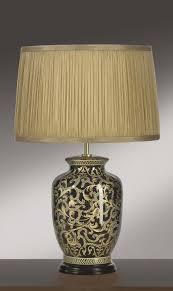 Small Table Lamp Black Gold Table Lamp Uk Best Inspiration For Table Lamp