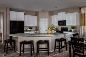 Kb Home Design Studio Houston New Homes For Sale In Goodyear Az Sin Lomas Community By Kb Home