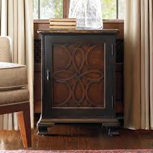 entryway chests and cabinets furniture accent chest entryway chests narrow cabinets for hallway