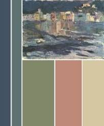 alexa u0027s room bottom of chair rail paint color sw 6311