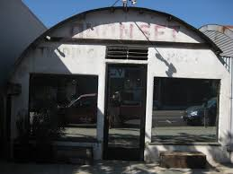 quonset huts wwii in santa monica santa monica real estate blog