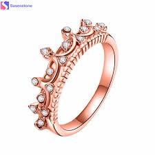 Crown Wedding Rings by Crown Wedding Rings
