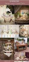 Vintage Candy Buffet Ideas by 29 Best Candy Table Images On Pinterest Candy Table Vintage