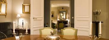 chambre d hote de charme blois chambres d hotes de charme près amboise chenonceau zoo beauval