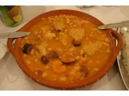 recette de cuisine portugaise cuisine portugaise recettes de cuisine 1001recettes