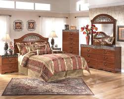 bedroom sets ashley furniture ashley furniture porter bedroom set