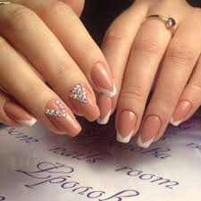 nails design galerie 33 nail designs for the trends in 2016 hum ideas