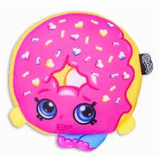 shopkins halloween background shopkins d u0027lish donut color u0027n create walmart com