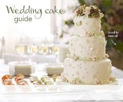 wedding cake lewis waitrose wedding cakes food photos