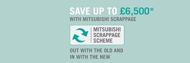 mitsubishi logo png mitsubishi dealers eastbourne sussex birchwood