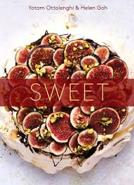 sweet by yotam ottolenghi helen goh penguinrandomhouse