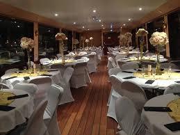 location salle de mariage bonplandesalle jusqu à 80 de réduction sur la location de