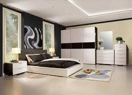 Bedroom Furniture For Boy Bed Designs For Teenagers Boys Canapesetmodulables