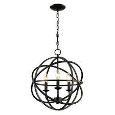 Classic Pendant Lights Classic Pendant Lights Lighting The Home Depot