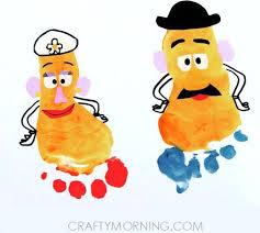 art and craft for kids 2202 best children u0027s craft ideas images on pinterest children