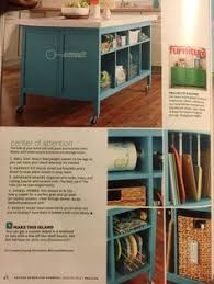 Ikea Hemnes Sofa Table by Diy Island Sofa Tables Countertop And Storage