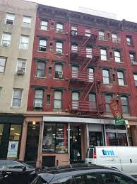 44 grand st in soho sales rentals floorplans streeteasy