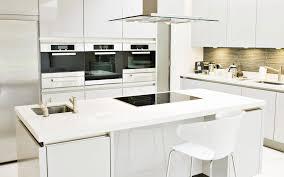 kitchen wallpaper designs ideas fresh modern kitchen wallpaper ideas kitchen ideas kitchen ideas