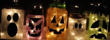 halloween party decorations homemade artofdomaining com