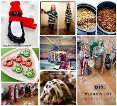 fun finds friday with christmas treats crafts u0026 fantastic ideas