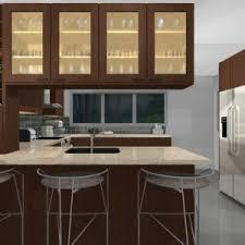 ikea kitchen ideas 2014 astonishing ikea kitchen design pics ideas tikspor
