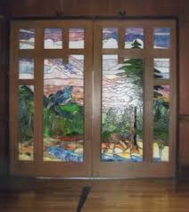 Front Door Glass Designs Stained Glass For Doors Google Search Stained Glass