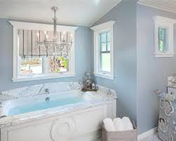 cape cod bathroom design ideas cape cod style bathroom design ideas simple kitchen detail